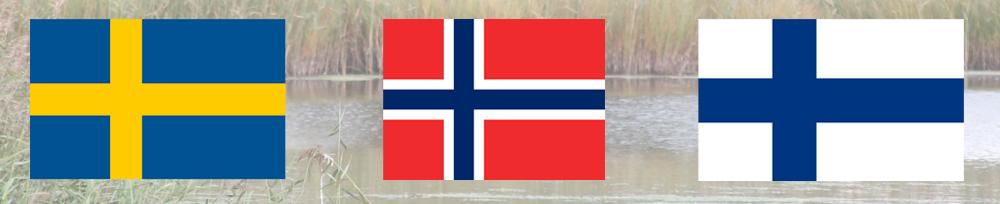 genre0902flaggor