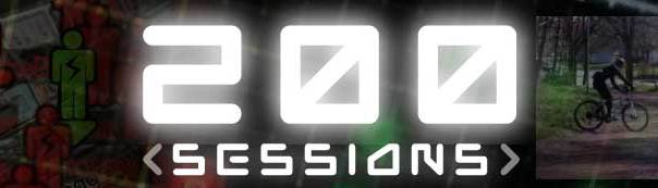 0_200sesssions