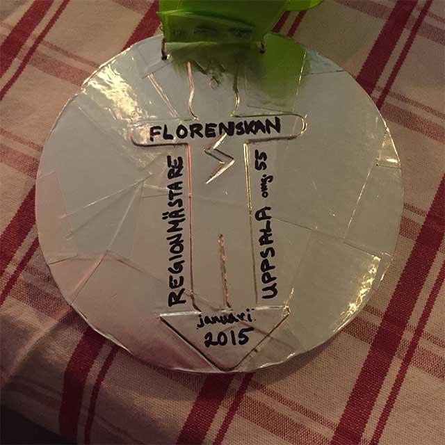 florenskan_medalj
