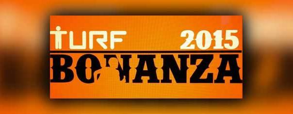 turfbonanza2015