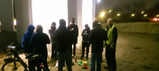 samlingturfglögg2015
