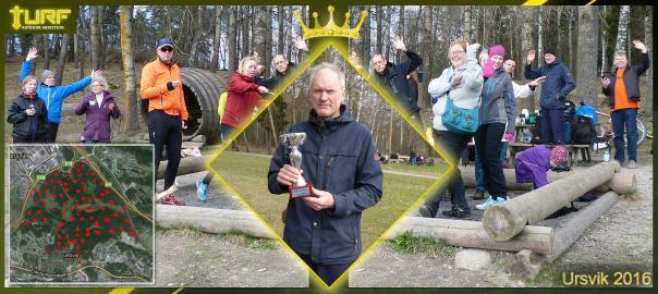 Till_Fots_Event Ursvik V