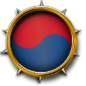 koreaexplorer
