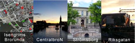 stockholmsbroar
