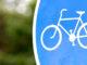 Svidande sanningar om cykelplanering